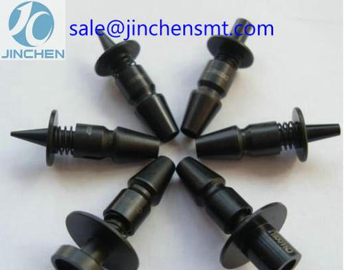 Samsung cn400 nozzle for smt machine