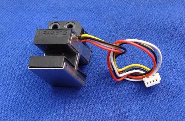 Panasonic CM602 8MM FEEDER BODY Sensor