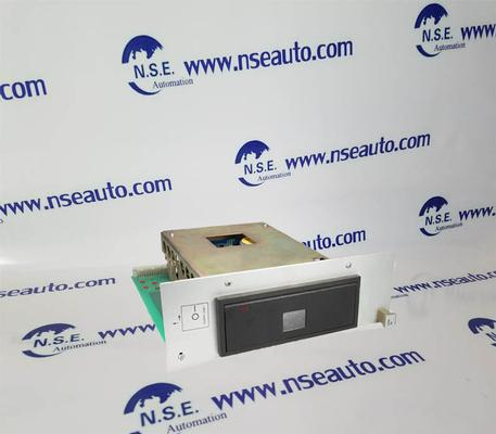 ABB NAMC-11 3BSE017194R1 In Stock With 1 Year Warranty