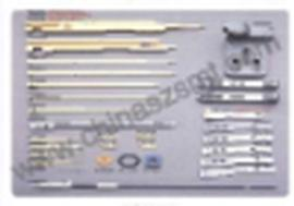 Panasonic SMT Auto Insertion parts