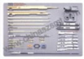 Panasonic Auto Insert Spare Part