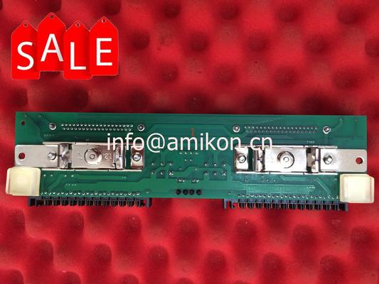 GE Fanuc IC695ALG608 PACSystems RX3i  General Electric IC695ALG608