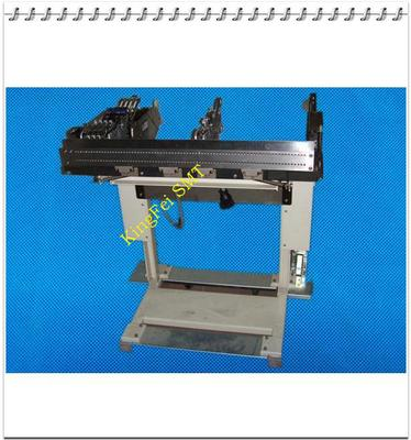 Juki 40001791 SMT Spare Parts Bank Exchange Trolley For JUKI SMT Placement Equipment