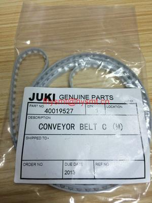 Juki 40019527 JUKI CONVEYOR BELT C