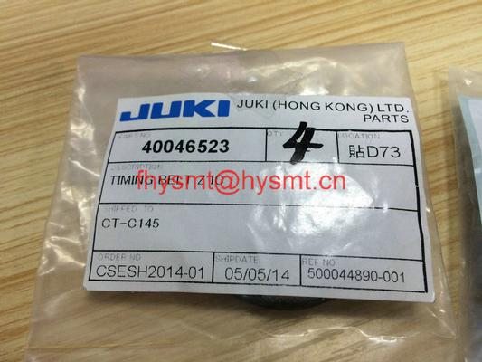 Juki 40046523 JUKI TIMING BELT Z IC
