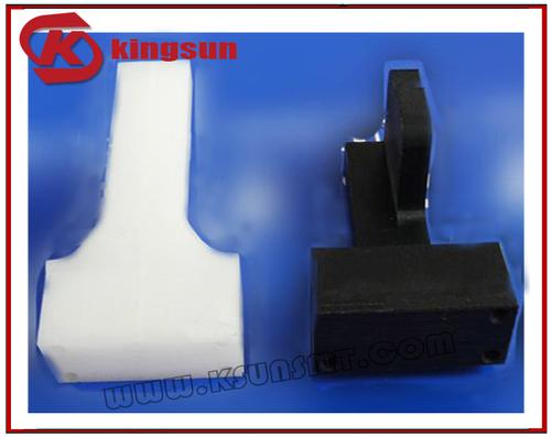 DEK stencil stopper-156281 (old)