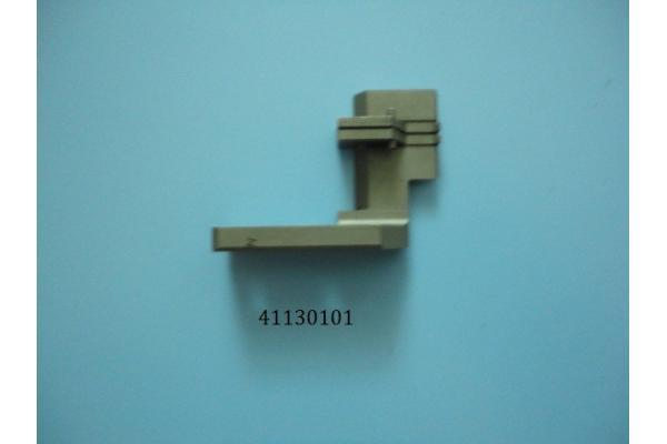 Universal Instruments ai parts 41130101 for AI