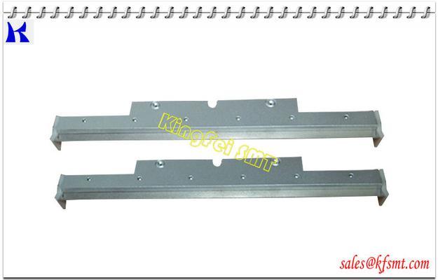 MPM UP3000 Stainless Steel Blade / Printer Squeegee ASSY