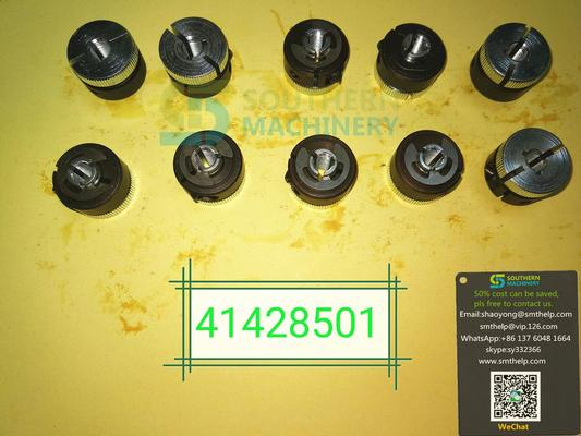 AI SPARE PARTS、UNIVERSAL PARTS,UIC,TDK.VCD SEQUENCER.Axial Insertion.AI spare parts 41428501