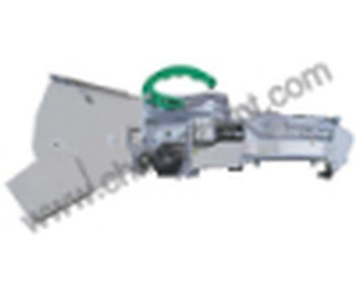 Yamaha CL type feeder manufacturer