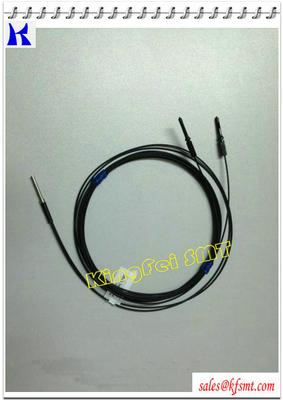 Panasonic N310P916-005 Optical Fiber