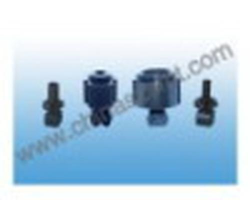 Yamaha YG300 302A Nozzle supplier