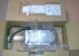 Juki KE2050 Y motor for sale and re