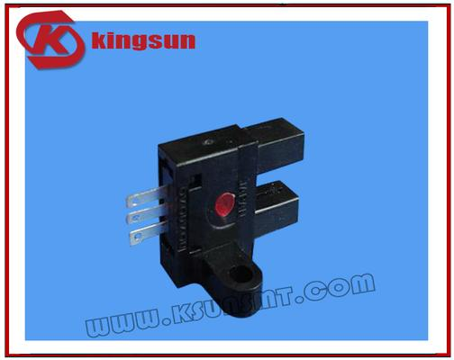 DEK Printing Sensor (112246) copy new