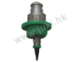 Juki  503 nozzle for KE2050 machine