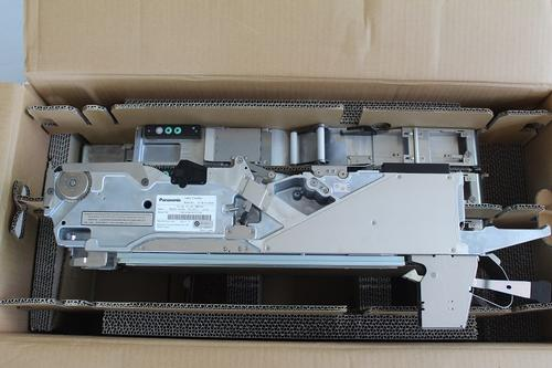 Panasonic CM402/602  44/56MM Feeder