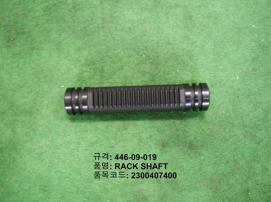 TDK AI Parts 446-09-019 RACK SHAFT