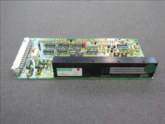 Universal Instruments GSM Drive Amp