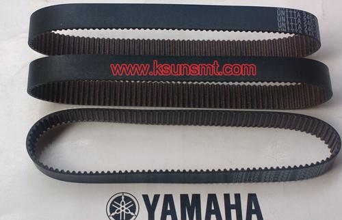 Yamaha BELT R MOTOR FOR YV100X