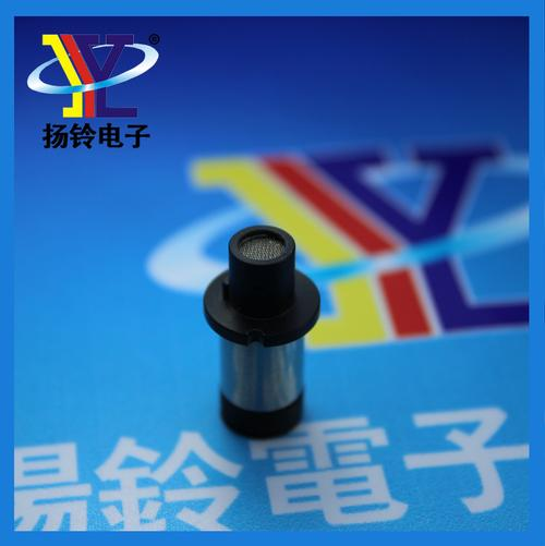 Universal Instruments  FJ 340F pick and place nozzle