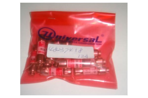 Universal Instruments 48237438	FUSE