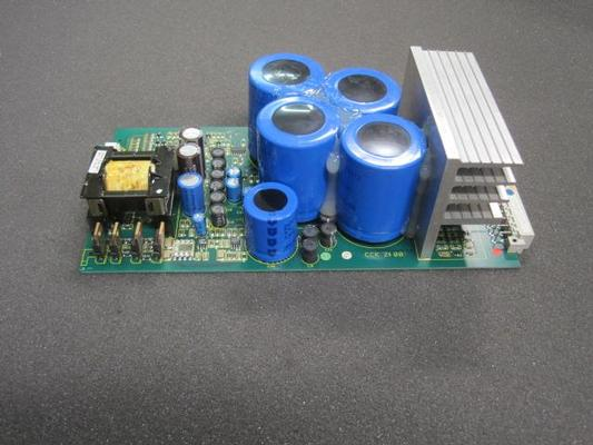 Universal Instruments LP Servo Power Supply Module