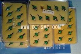 JUKI series new original and copy nozzle dealer price 500 501 502 503 504 505 506 101 102 103 104 105 106 etc.