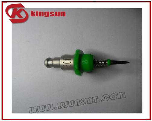 Juki 501 Nozzle For SMT machine