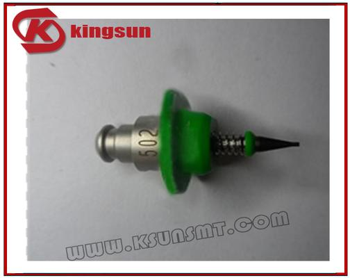 Juki 502 Nozzle For SMT machine