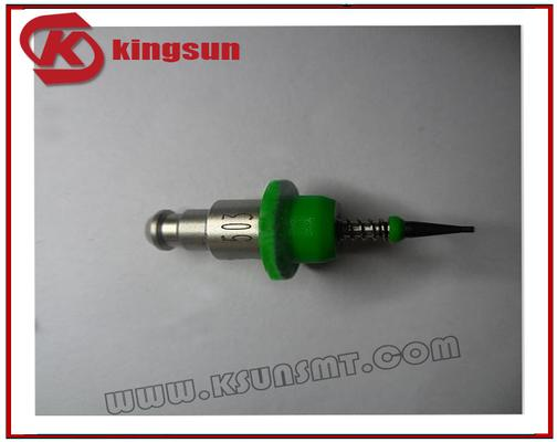 Juki 503 Nozzle For SMT machine