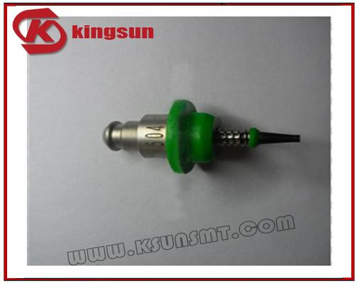 Juki 504 Nozzle For SMT machine