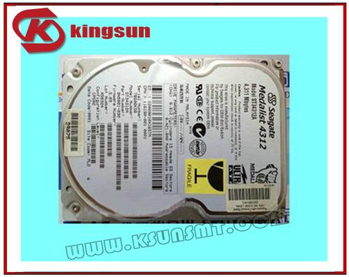 MPM  printing system hard disk of