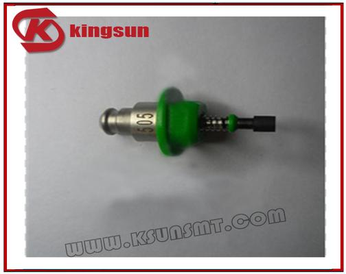 Juki  505 Nozzle For SMT machine