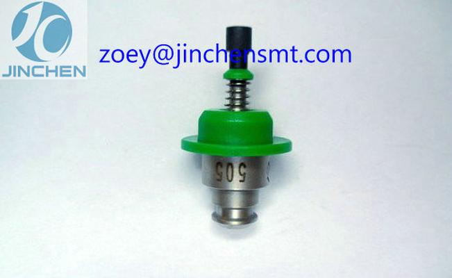 Juki SMT Juki 505 Nozzle 40001343 From Juki Nozzle Supplier