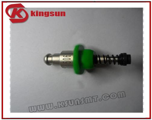 Juki 506 Nozzle For SMT machine