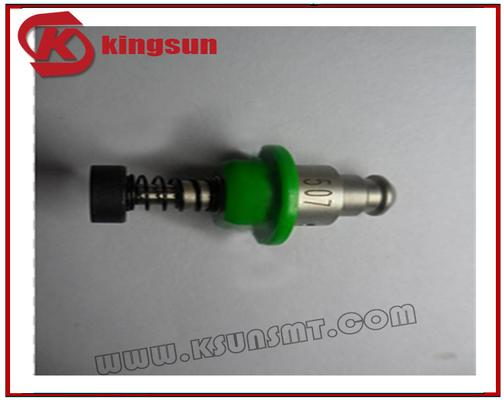 Juki 507 Nozzle For SMT machine