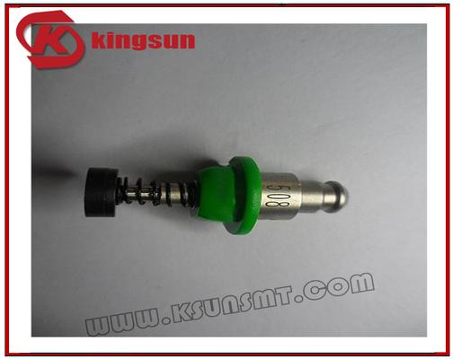 Juki 508 Nozzle For SMT machine