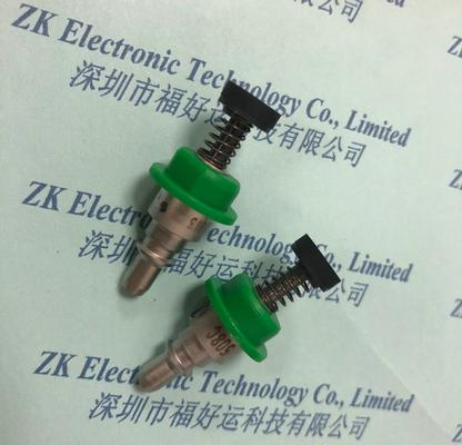 Juki 508 pick and place nozzles for JUKI high-speed chip shooter KE-2010/2020/2030/2040 /2050/2060/FX-1