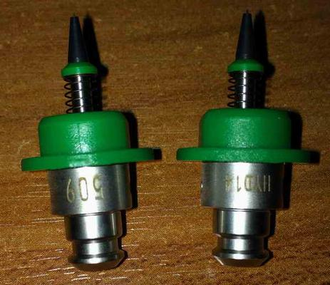 Juki 509 Nozzle for 01005 chip