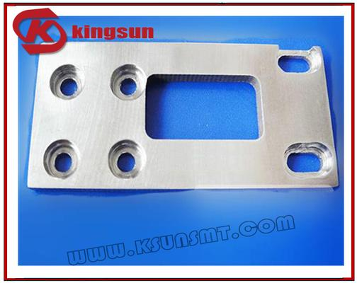 DEK original TOP PLATE(107451) of DEK SMT-D00165