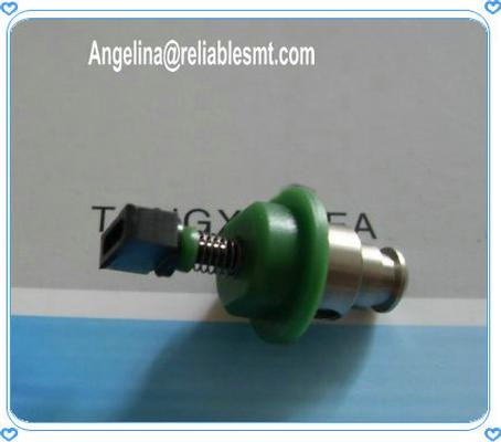 Juki 517 NOZZLE for pick and place machine