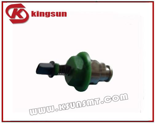Juki  520 Nozzle For SMT machine