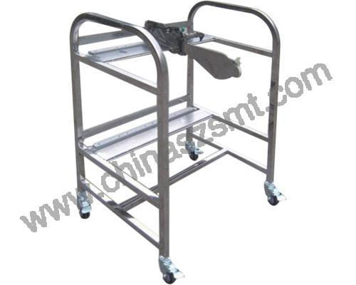 Juki FEEDER Trolley