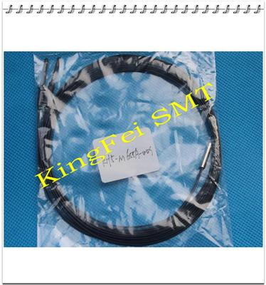 Yamaha 5322 132 00032 FIBER CABLE KH5-M655A-02XFIBER SENSOR for YAMAHA Smt Chip mounter