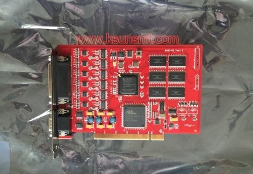 Samsung SAMC-62  DISPLAY CARD  SM321