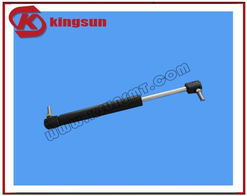 DEK rod(107626) GAS STRUT (TXT) copy new