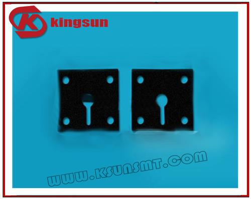 Circuit breakers device Gasket (107645)
