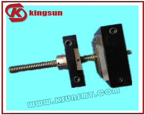 MPM THETA shaft screw(P2165) copy