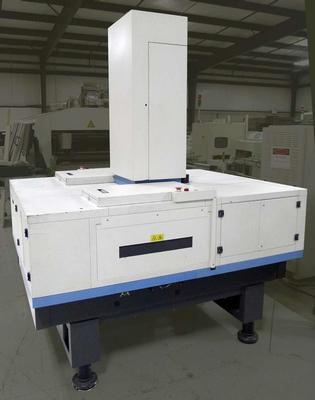 x ray used smt pcb equipment marketplace rh smtnet com