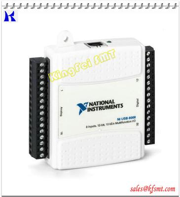 Juki National Instruments NI USB 60